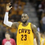 Can the Cleveland Cavaliers Beat the Golden State Warriors in the 2015 NBA Finals? A Hypothetical Analysis