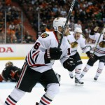Best Games to Bet on Today: Anaheim Ducks vs. Chicago Blackhawks & Houston Rockets vs. Golden State Warriors – May 21, 2015