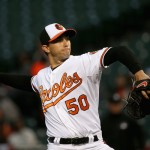 Baltimore Orioles vs. New York Yankees Prediction, Picks and Preview – May 8, 2015