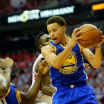 Best Games to Bet on Today: Golden State Warriors vs. Houston Rockets & Chicago Blackhawks vs. Anaheim Ducks – May 25, 2015