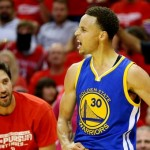 Golden State Warriors vs. Houston Rockets Predictions, Picks and Preview – 2015 NBA Playoffs, Western Conference Final Game 4 – May 25, 2015