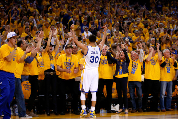 Golden State Warriors vs Houston Rockets Predictions, Pick and Preview – May 23, 2015
