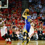 Golden State Warriors vs. Houston Rockets Game 4 Expert Picks and Predictions – 2015 NBA Western Conference Finals