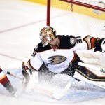 Anaheim Ducks vs. Calgary Flames Predictions, Picks and Preview – 2015 Stanley Cup Playoffs, Western Conference Second Round Game 4 – May 7, 2015
