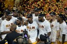 Cleveland Cavaliers vs. Golden State Warriors Predictions, Picks and Preview – 2015 NBA Finals Game 1 – June 4, 2015
