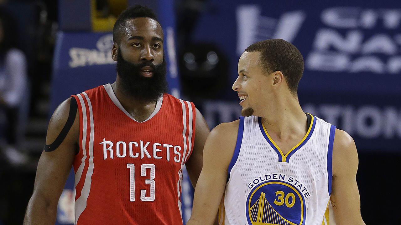 2015 NBA Western Conference Finals Predictions, Picks and Preview