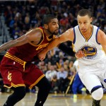 2015 NBA Finals Expert Picks and Predictions – Cleveland Cavaliers vs. Golden State Warriors