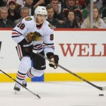 Chicago Blackhawks vs. Minnesota Wild Predictions, Picks and Preview – 2015 Stanley Cup Playoffs, Western Conference Second Round Game 4 – May 7, 2015