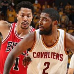 BEST GAMES TO BET ON TODAY: CHICAGO BULLS VS. CLEVELAND CAVALIERS & LOS ANGELES CLIPPERS VS. HOUSTON ROCKETS – MAY 6, 2015