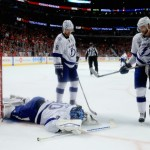 What Can the Tampa Bay Lightning Do to Win the Stanley Cup Without Ben Bishop?