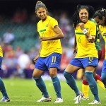 Brazil vs. South Korea – 2015 Women's World Cup – Group F Predictions and Betting Preview – June 9, 2015