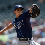 Tampa Bay Rays vs. Los Angeles Angels Prediction, Picks and Preview – June 2, 2015