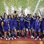 2015 FIFA Women's World Cup Expert Picks and Predictions