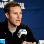 Why Fred Hoiberg Will Be the Best Head Coach in the NBA in 2015-2016 – An Analysis
