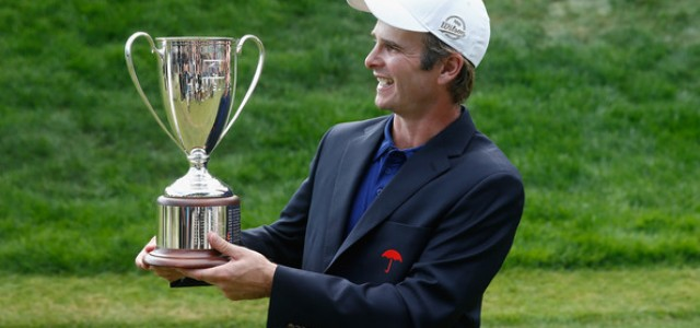 2015 Travelers Championship Sleepers and Sleeper Picks, Predictions, Odds, and PGA Golf Betting Preview