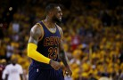Why LeBron James Should be the 2015 NBA Finals MVP – Win or Lose