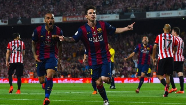 Juventus Vs Barcelona 2015 Uefa Champions League Final Experts Picks
