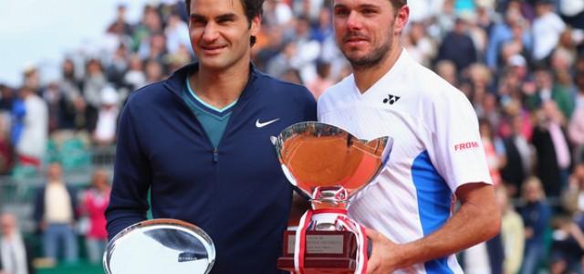 Wawrinka Vs Federer Betting Expert Predictions - image 4