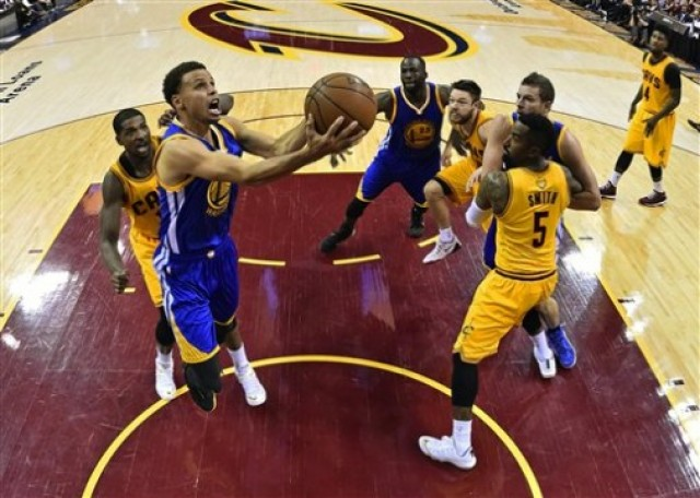 Warriors vs Cavaliers Live Streaming > LIVE CBS ON TV™
