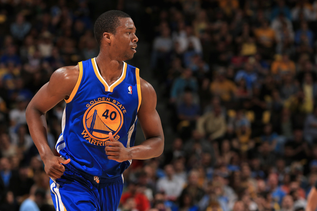 Key Players in the 2015 NBA Finals Aren't Who You Think They Are
