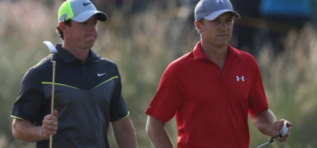 Early 2015 U.S. Open Golf Predictions, Picks, and Betting Preview