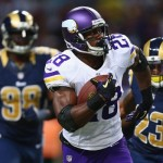 2015 NFL Preseason Hall of Fame Game Predictions – Pittsburgh Steelers vs. Minnesota Vikings – August 9, 2015
