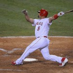 Los Angeles Angels vs. Houston Astros Prediction, Picks and Preview – July 30, 2015