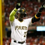 Pittsburgh Pirates vs. Cincinnati Reds Prediction, Picks and Preview – July 30, 2015