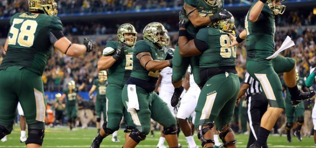 espn college football playoff rankings bowl game scores live