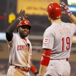 Cincinnati Reds vs. St. Louis Cardinals Prediction, Picks and Preview – July 27, 2015