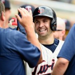 Minnesota Twins vs. Oakland Athletics Prediction, Picks and Preview – July 17, 2015