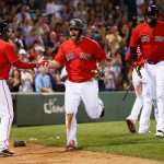 Boston Red Sox vs. New York Yankees Prediction, Picks and Preview – August 4, 2015