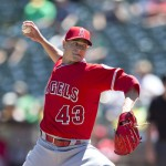 Best Games to Bet on Today: Los Angeles Angels vs. Houston Astros & Oakland Athletics vs. Los Angeles Dodgers – July 29, 2015