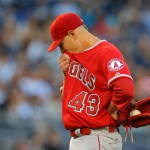 Los Angeles Angels vs. Houston Astros Prediction, Picks and Preview – July 29, 2015