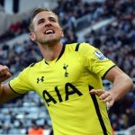 Tottenham Predictions, Odds, and Betting Preview : 2015-16 English Premier League Season