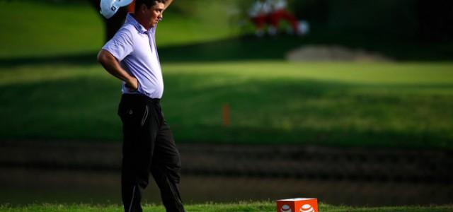 sports betting news sportsbooks adjust political odds view swings