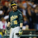 Oakland Athletics vs. Los Angeles Dodgers Prediction, Picks and Preview – July 29, 2015