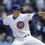 Best Games to Bet on Today: Colorado Rockies vs. Chicago Cubs & Milwaukee Brewers vs. San Francisco Giants – July 27, 2015