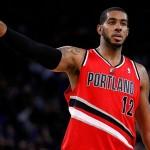 2015 NBA Free Agency Recap