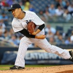 Best Games to Bet on Today: Tampa Bay Rays vs. New York Yankees & Cleveland Indians vs. Pittsburgh Pirates – July 3, 2015