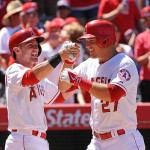 Los Angeles Angels vs. Los Angeles Dodgers Prediction, Picks and Preview – July 31, 2015
