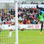 Newcastle United vs. Southampton Predictions, Odds, Picks and Betting Preview – English Premier League – August 9, 2015