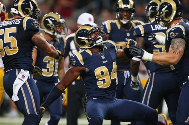St Louis Rams Team Preview And Predictions 201516 Nfl. Tigers Eye Rings. Coated Rings. Kwiat Rings. Gold Wedding Engagement Rings. 24kt Gold Wedding Rings. American Military University Rings. Bypass Rings. Glass Engagement Rings
