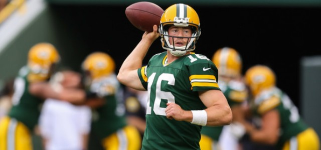 odds and lines packers vs patriots 2015 score