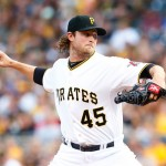 Pittsburgh Pirates vs. Miami Marlins Prediction, Picks and Preview – August 27, 2015