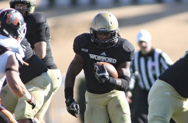 Wofford Vs Clemson Football Predictions Picks And Betting