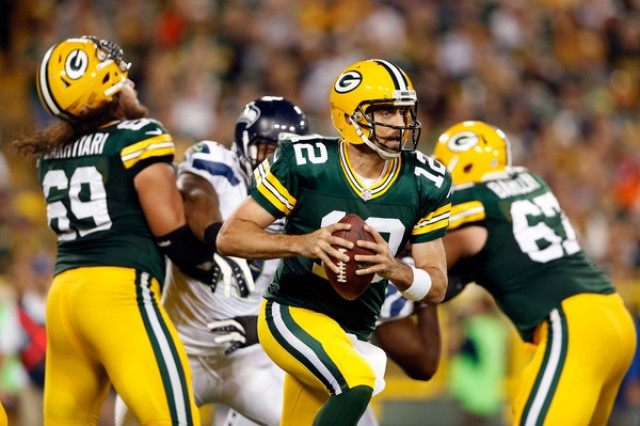 49ers vs packers odds nfl picks locks