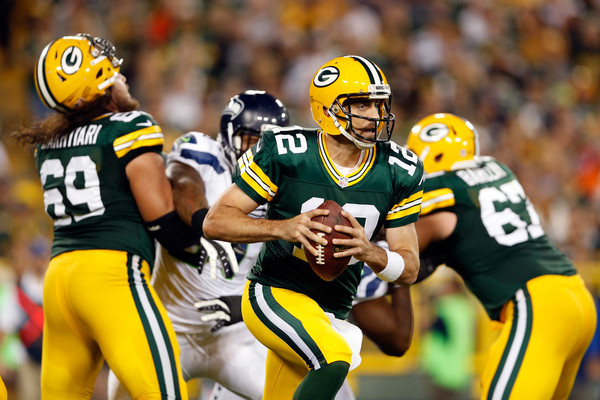 packers vs vikings score live sports bet nba