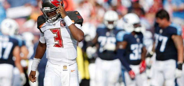 Tampa Bay Buccaneers vs. New Orleans Saints Predictions, Odds, Picks and Betting Preview – September 20, 2015