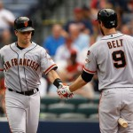 Best Games to Bet on Today: San Francisco Giants vs. Colorado Rockies & Los Angeles Dodgers vs. San Diego Padres – September 3, 2015